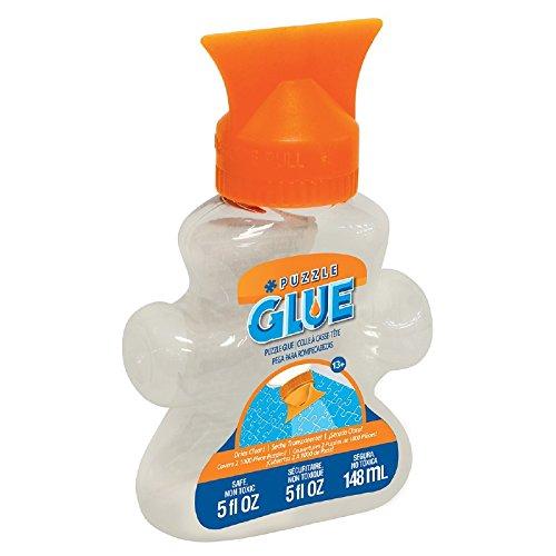 MasterPieces 5 oz. Puzzle Glue