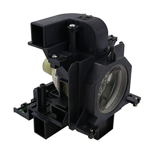SpArc Platinum Eiki PLC-XM150 Projector Replacement Lamp with Housing [並行輸入品]   B078G4NXZT