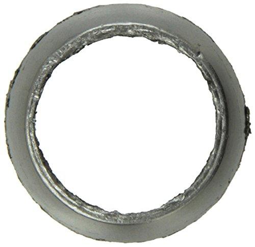Bosal 256-250 Exhaust Gasket