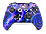 Space Xbox One Custom Wireless Controller