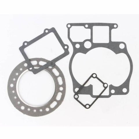 Cometic C7273 Hi-Performance ATV Gasket/Seal