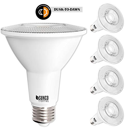led lightbulb spotlight - 8
