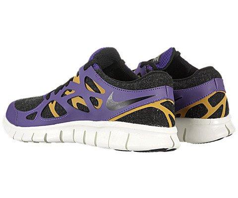 Nike Women's Free Run 2 EXT Running Shoes