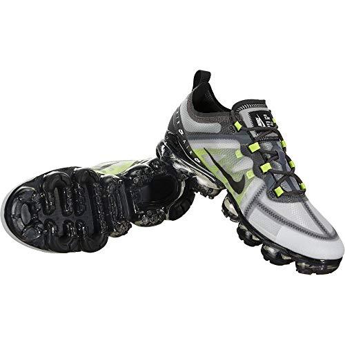 Nike Mens Air Vapormax 2019 Running Shoes 3