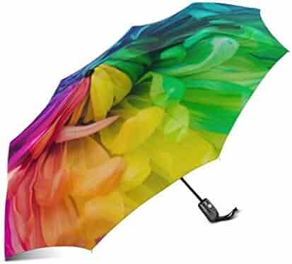 c44fede910 Shopping FancyDeal - Auto Open & Close - Umbrellas - Luggage ...