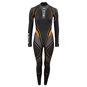 Huub Aegis III Thermal Women's Wetsuit – SS20
