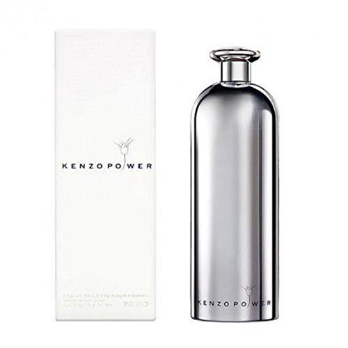 kenzo-power-cologne-by-kenzo-20-oz-60-ml-eau-de-toiletteedt-new-in-retail-box