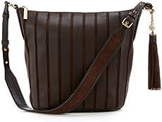 Michael kors brooklyn handbag campaign fashion gone rogue
