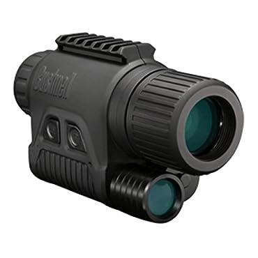 Bushnell 2x28mm Equinox NightVision Monocular 260228