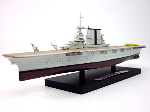 USS Saratoga (CV-3) USN Carrier 1/1250 Scale Diecast Metal Model ()