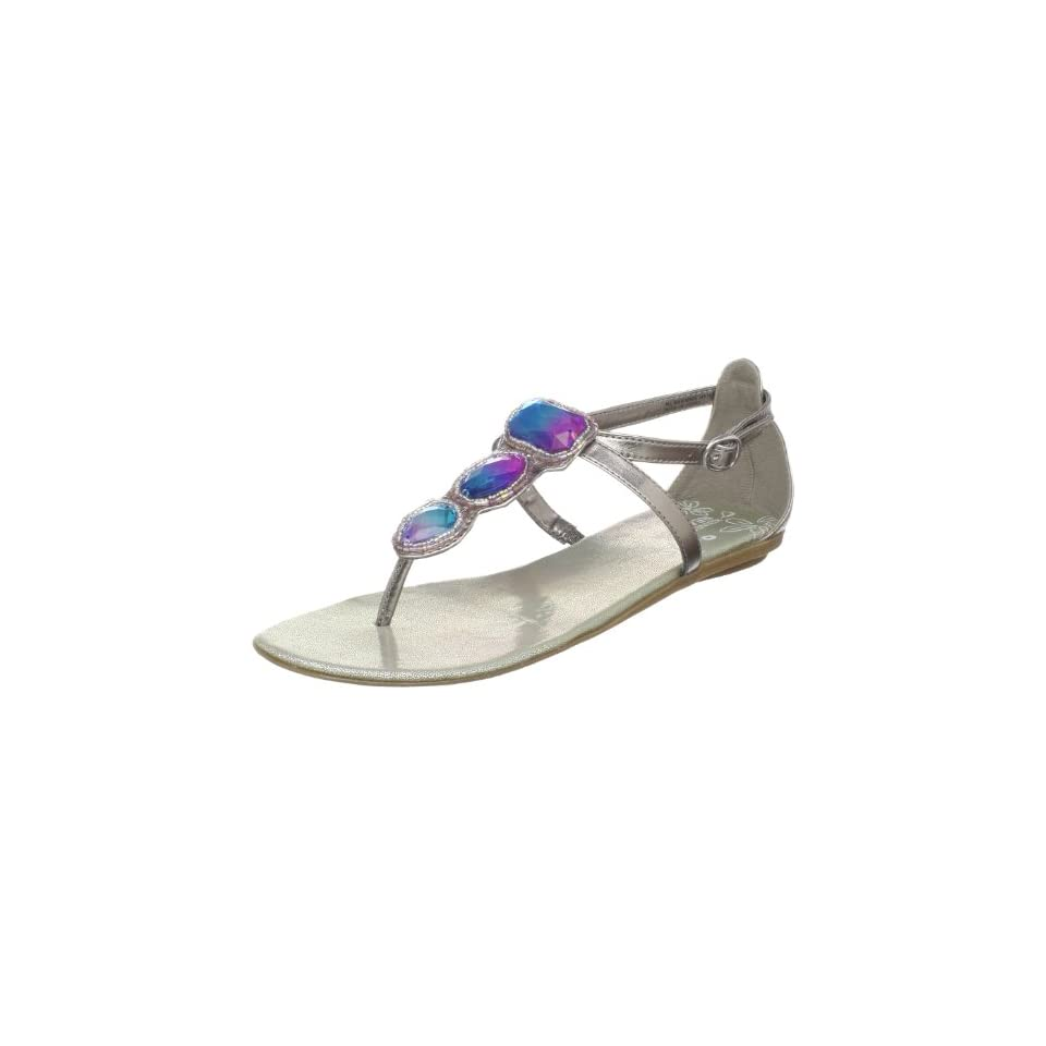 Kenneth Cole REACTION Kids At First Bright Sandal