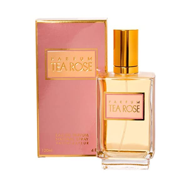 Tea-Rose-Parfum-Perfume-For-Women-by-Perfumers-Workshop