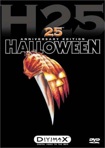 Halloween [DVD] [1978] [Region 1] [US Import] [NTSC]