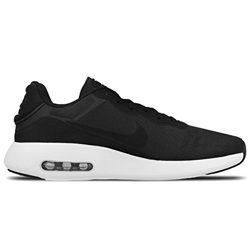 NIKE Mens Air Max Modern Essential Running Trainers 844874