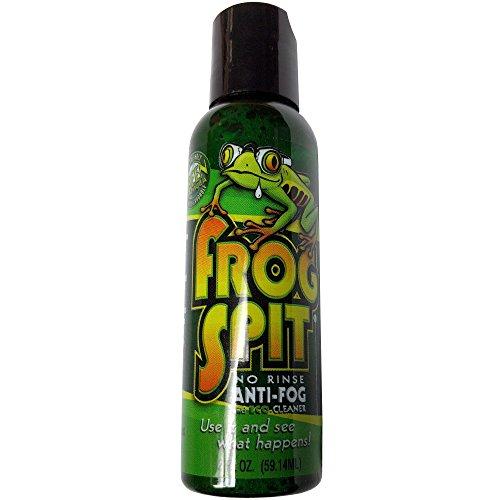frog-spit-anti-fog-2-oz-bottle