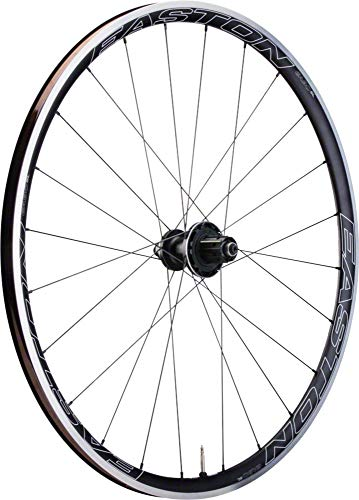 Easton EA90 SL Clincher Rear Wheel, 11-Speed