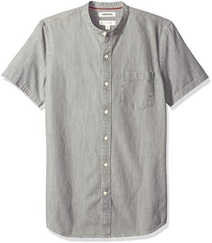 Cheap band shirts free shipping _image1
