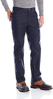 Timberland Pro Gridflex Basic - Pantalón de Trabajo para Hombre