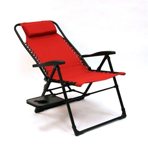 Astonishing Amazon Com Companion Sunbrella Anti Gravity Chair With Bralicious Painted Fabric Chair Ideas Braliciousco