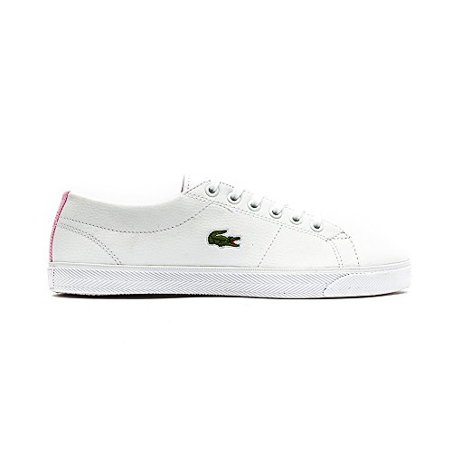 Lacoste Marcel Trainers Lacoste Wh Trainers 6Uw71qf