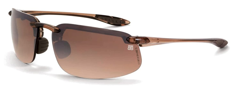 BTB Sport Optics 850 Series Sunglasses