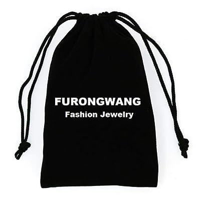 18K Gold plated Retro Heart Set With gemstone Pendant Charm Dangle Hook Earrings For Wommen Girls