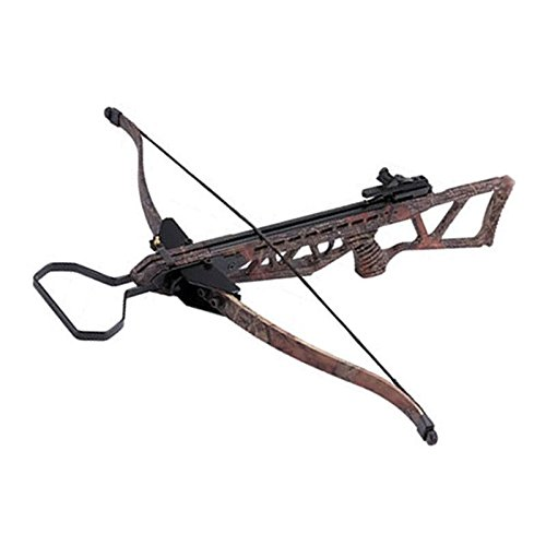 Hunting Crossbows 130 lbs Foldable Limb Camouflage Hunting Crossbow Arrow Crossbow Bolts