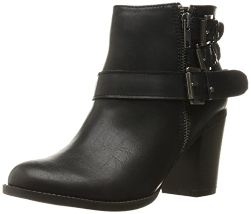 Sugar Women's Hacha Ankle Bootie