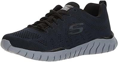 Skechers Synergy 2.0, Zapatillas para Mujer: Amazon.es: Zapatos y complementos
