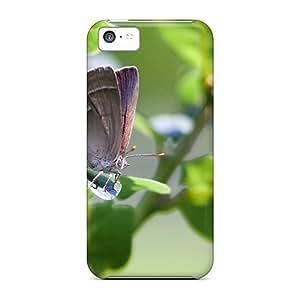 XiFu*MeiIphone Case New Arrival For iphone 6 plua 5.5 inch Case Cover - Eco-friendly Packaging(qqPmLrA248LWbjX)XiFu*Mei