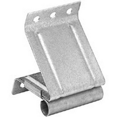 5/PACK STANLEY HARDWARE 730810 ADJUSTABLE TOP ROLLER BRACKET