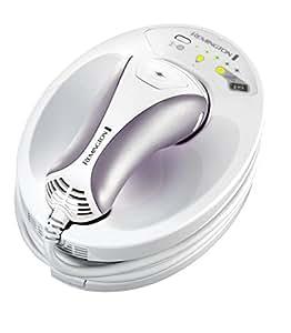 REMINGTON I-LIGHT PRO HAIR REMOVAL SYSTEM - IPL6500