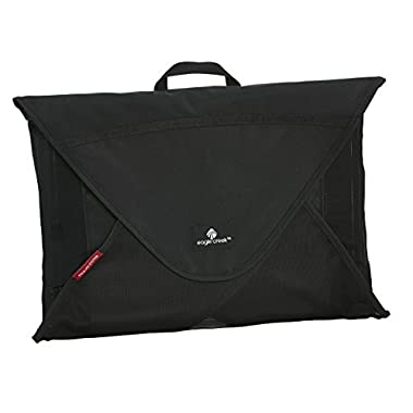 Eagle Creek Pack It Garment Folder , Black,  Medium