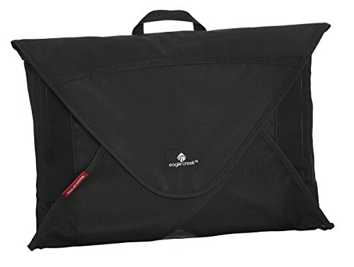 Eagle Creek Pack Garment Folder product image