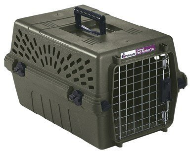 Pet Carrier Taxi Fashion Kennel by PET TAXI