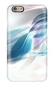 Cute High Quality Iphone 6 Digital Smoke Case