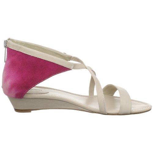 Zapatos rosas formales Koolaburra para mujer Buena Venta de Outlet Q9eKVB5