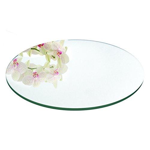 Tempered Centerpieces Wedding Banquet cutting