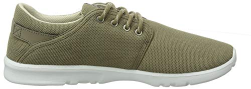 Etnies Men's Scout Skate Shoe