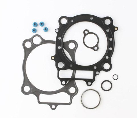 Cometic C3049-EST Hi-Performance Off-Road Gasket/Seal by Cometic Gasket