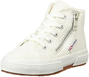 Superga Kids S009hj0-K