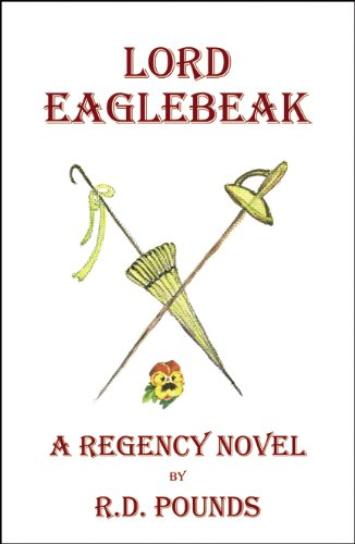Lord Eaglebeak pdf