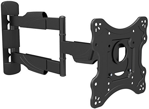 Fotolux Premium Full Motion TV Wall Mount for 23