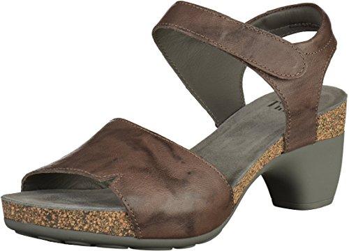 Think Stone Pense Womens Sandals 0 80572 Sandales 0 Pierre 80572 Womens 6U6qfrwOn