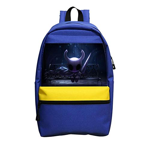 Kids/Youth School Backpacks Hol-Low KniG-ht Qui-rrEl Casual Daypack School Bags Bookbag For Boys Girls