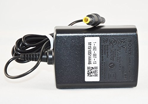 NEW Original SONY AC Adapter for...