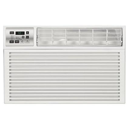 on ge 8000 btu window air conditioner wiring diagram