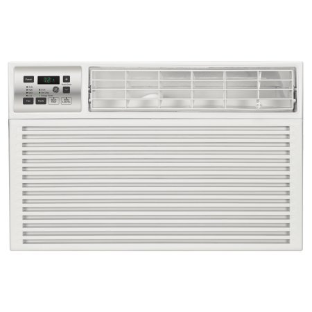 window air conditioners 6000 btu - 5