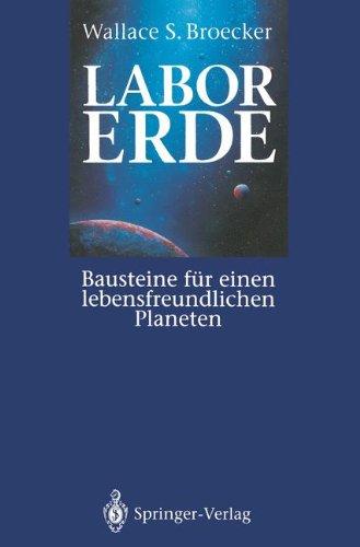 labor-erde-bausteine-fr-einen-lebensfreundlichen-planeten