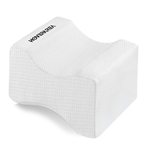 Knee pillow orthopedic